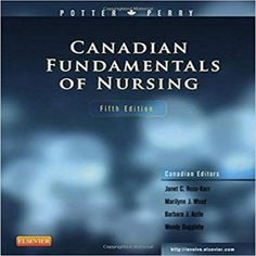 Principles of managerial finance brief 7th edition solutions manual test bank for canadian fundamentals of nursing 5th edition by perry and kerr and wood and astle and duggleby and potter fandeluxe Images