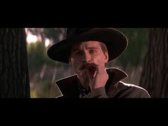 """Must See Compilation Of The Best Scenes From The Western """"Tombstone"""" 