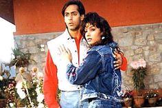 Salman khan decision remain bachelor
