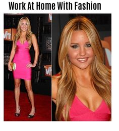 Work At Home With Fashion –  Invite a friend to join your Cityblis Affiliate Network. As a member of your network you get 10% ($20) for inviting them and your friend gets 90% ($180) for making the sale. Imagine you have 300 friends, followers and members all earning commissions for you. #Make money at home #Work at home