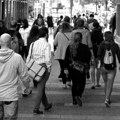 #PoemasAlAlba #JustoMarcoAutor #Poesía Volvemos a caminar por la misma senda en la que ayer nos detuvimos. #FelizViernes #LagrimasPorMiTierra #YaBasta #TodoEsPosible #poema Sing The Alphabet, Spiritual Armor, Gods Guidance, Rehab Facilities, Spirit Lead Me, Biological Parents, Zen Master, Learning To Let Go, Hard Part
