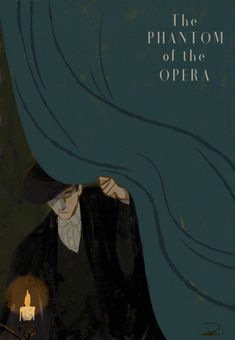 The Phantom of the Opera - Broadway Theatre, Musical Theatre, Musicals Broadway, Opera Ghost, Music Of The Night, Fanart, Ramin Karimloo, Theatre Nerds, Love Never Dies