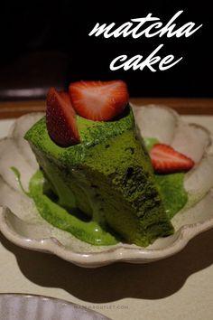 Who wants a slice of this pleasing matcha cake😍 Matcha Tea Powder, Matcha Cake, Sweet Chestnut, Organic Matcha, Healthy Drinks, Fun Desserts, Avocado Toast, Sweet Tooth, Exotic