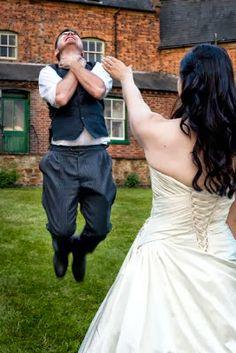 photos mariage insolites 25   photos de mariage insolites   2   photobomb photo mariage image fail
