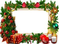 El colegio de sociólogos y antropólogos de Paria les deseo a todos sus agremiados y colegas en general una feliz navidad y un prospero año nuevo 2017