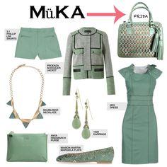 FRIDA menta TO BUY: http://www.muka.mx/shop/es/frida/124-frida.html