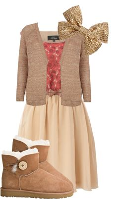 """""""Untitled #620"""" by tootrill ❤ liked on Polyvore"""