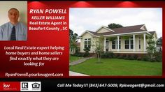 downtown beaufort sc real estate