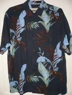 LOTS OF NEW TOMMY BAHAMA!!!!