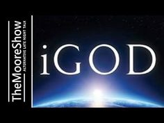 IGod the movie & Channelling (Badaji), the ageless avatar who taught man...