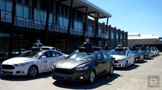 Pittsburgh is falling out of love with Uber's self-driving cars - http://www.sogotechnews.com/2017/05/22/pittsburgh-is-falling-out-of-love-with-ubers-self-driving-cars/?utm_source=Pinterest&utm_medium=autoshare&utm_campaign=SOGO+Tech+News