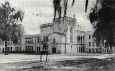 Bartow Elementary School