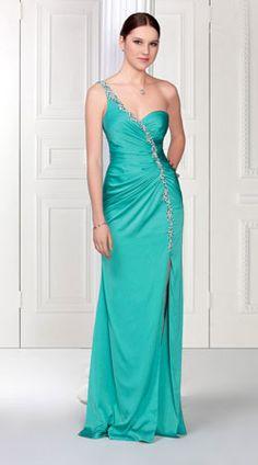 cheap dress online uk