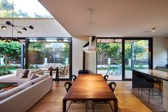 Gallery of Neve Monoson House 2 / Daniel Arev Architecture - 29