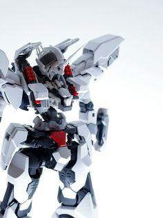 www.pointnet.com.hk - 製作中!! 改裝作品 Gundam Eruaraira