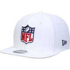 NFL Shield Logo New Era ...