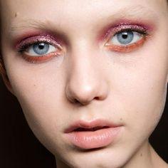 hbz-fw2016-makeup-trends-sparkle-ungaro-bks-a-rf16-3604