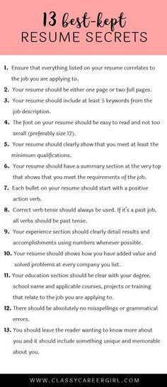 Entrepreneur Resume Assistant Controller Resume Example  Httptopresume