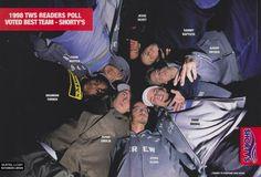 shortys-skateboards-best-team-1999.jpg (800×545)