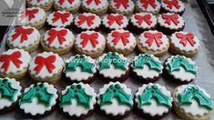 ΧΡΙΣΤΟΥΓΕΝΝΙΑΤΙΚΑ ΜΠΙΣΚΟΤΑ ΚΑΝΕΛΑΣ ΜΕ ΖΑΧΑΡΟΠΑΣΤΑ Sugar, Cookies, Desserts, Christmas, Food, Crack Crackers, Tailgate Desserts, Xmas, Deserts