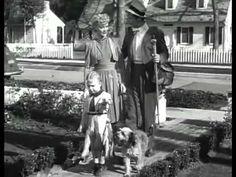 71. Blondie on a Budget 1940 Dagwood Full Movie
