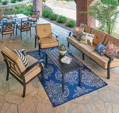 258 Best Outdoor Living Images In 2019 Better Homes Gardens Home