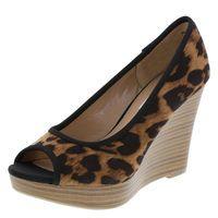5b255d78cc5 Women s Pumps   Heels Dress Shoes