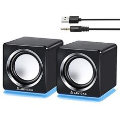 12 best desktop speakers images desktop speakers music speakers rh pinterest com