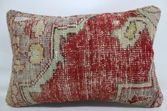 Thank you for visiting my shop.I am happy to share my handmade kilim pillows…