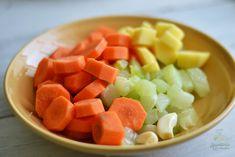 Fruit Salad, Sim, Food, Fruit Salads, Essen, Meals, Yemek, Eten