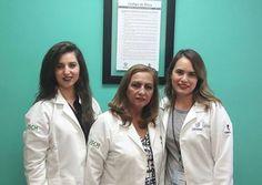 La V jurisdicción de Nuevo Casas Grandes a cargo de la Dra. Alma Rosa Valles Martínez estará celebrando la semana mundial de lactancia materna del...