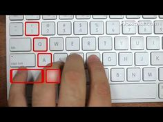 How to Learn Typing From Scratch - A Complete Guide For Beginners