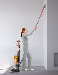 21 Best Best Vacuum Cleaners Of 2017 Images On Pinterest