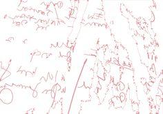 Peter Paul Tschaikner www.retreat.design.com Line Chart, Diagram, Design, Pictures, Design Comics