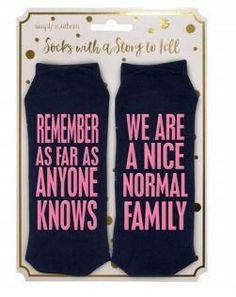 NEW Simply Southern Socks- FAMILY  #preppy #angelamillerdesigns #newarrival #likeusoninstagram #winfreestuff #sale #2017fashion #lovespring #monogrameverything #preplife