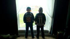 Minnesota Wild Hockey, Sports, Hs Sports, Sport