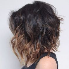 if I ever go short again … | Short Hairstyles | Pinte…