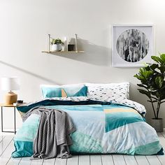 stock deluxe quilt cover sets coverlets and doona covers ranging