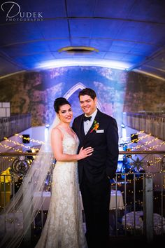 A Photographer's Dream, in conversation with Dudek Photography on captures a Luminescent Wedding at Berkeley Church wedding venue Toronto. Wedding Photography Toronto, Wedding Venues Toronto, Rehearsal Dinners, Wedding Planning, Marriage, The Incredibles, Events, Weddings, Elegant