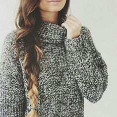 Layers, Layers and more layers at Mandy's Heaven . . . Get the cosy feeling