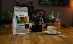 Aké účinky má reishi káva? Objav aj ostatné liečivé huby a adaptogénne rastliny v lahodných nápojoch Coffee, Drinks, Food, Kaffee, Drinking, Beverages, Essen, Cup Of Coffee, Drink