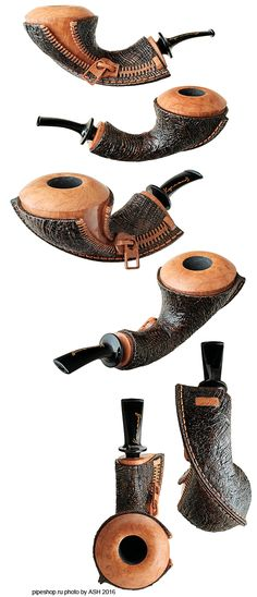 Опубликованное фото Tobacco Pipe Smoking, Tobacco Pipes, Smoking Pipes, Cool Pipes, Briar Pipe, Wooden Pipe, Pipes And Cigars, Lounge, Smoke