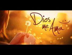 Imagenes Bonitas Dios Me Ama