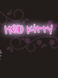 a1a3937c23e1 31 Best Hello Kitty images
