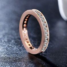¿Eres una enamorada de las joyas? Te mostramos las más bonitas de Pinterest. Una selección que incluye piezas con diseños impresionantes en las que destacan los diamantes, los rubíes y las esmeraldas. #joyas #lujo #joyce #luxury #style