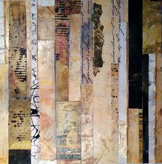 Collage by Ginny Vail