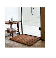 Bathroom Products Fruit Green Simple Silk Ring Door Mat Nordic Ins Wind Door Mat Pvc Entrance Door Mat Bathroom Mat To Win A High Admiration And Is Widely Trusted At Home And Abroad.