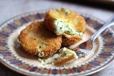 This Hanukkah, celebrate with the most recent evolutionary leap of the humble potato pancake: a Modernist Cuisine recipe which gets rid of all the hurdles of the traditional latke.