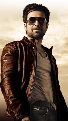 Tags for Emraan hashmi wallpapers - WallpaperG for mobile phone.