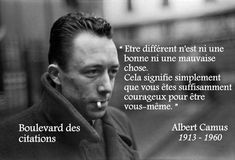 TOP REPUTATION quotes and sayings by famous authors like Albert Camus : Nobody raises his reputation by lowering others. Life Quotes Love, Wisdom Quotes, Words Quotes, Great Quotes, Inspirational Quotes, Sayings, Motivational Pictures, Frases Albert Camus, Citation Albert Camus